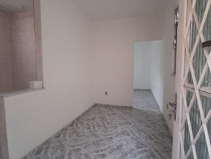 Ver mais detalhes de Casa com 1 Dormitórios  em Piedade - Rio de Janeiro/RJ