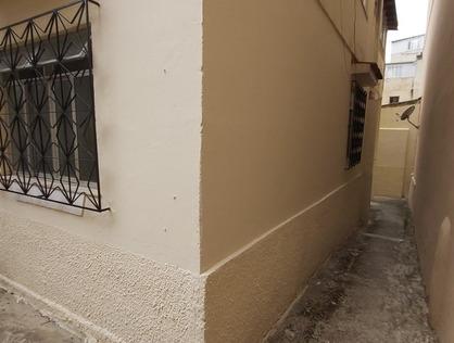 Ver mais detalhes de Apartamento com 1 Dormitórios  em Del Castilho - Rio de Janeiro/RJ