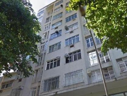 Ver mais detalhes de Apartamento com 1 Dormitórios  em Copacabana - Rio de Janeiro/RJ