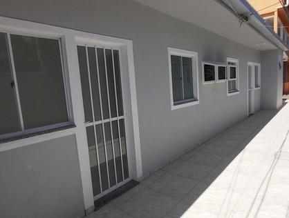 Ver mais detalhes de Casa com 1 Dormitórios  em Marechal Hermes - Rio de Janeiro/RJ