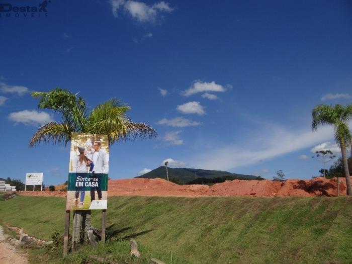 Alto Biguaçu