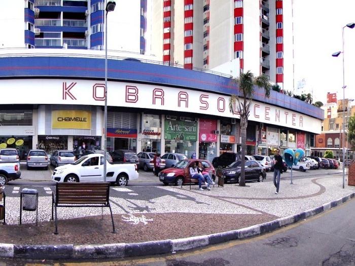 Kobrasol