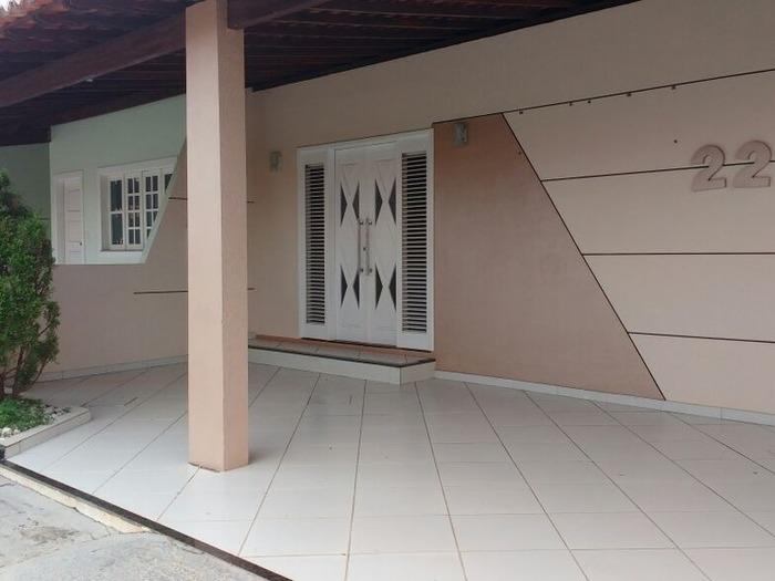 Cond. Guarujá - Cohama