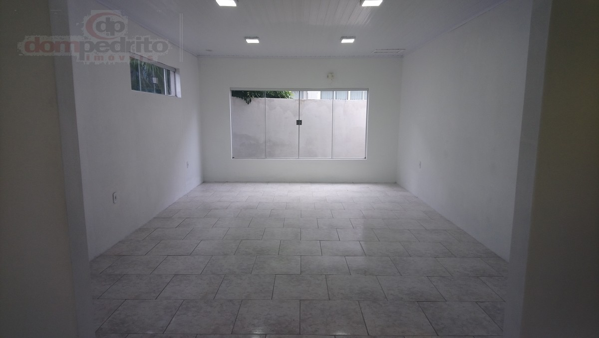 3° sala