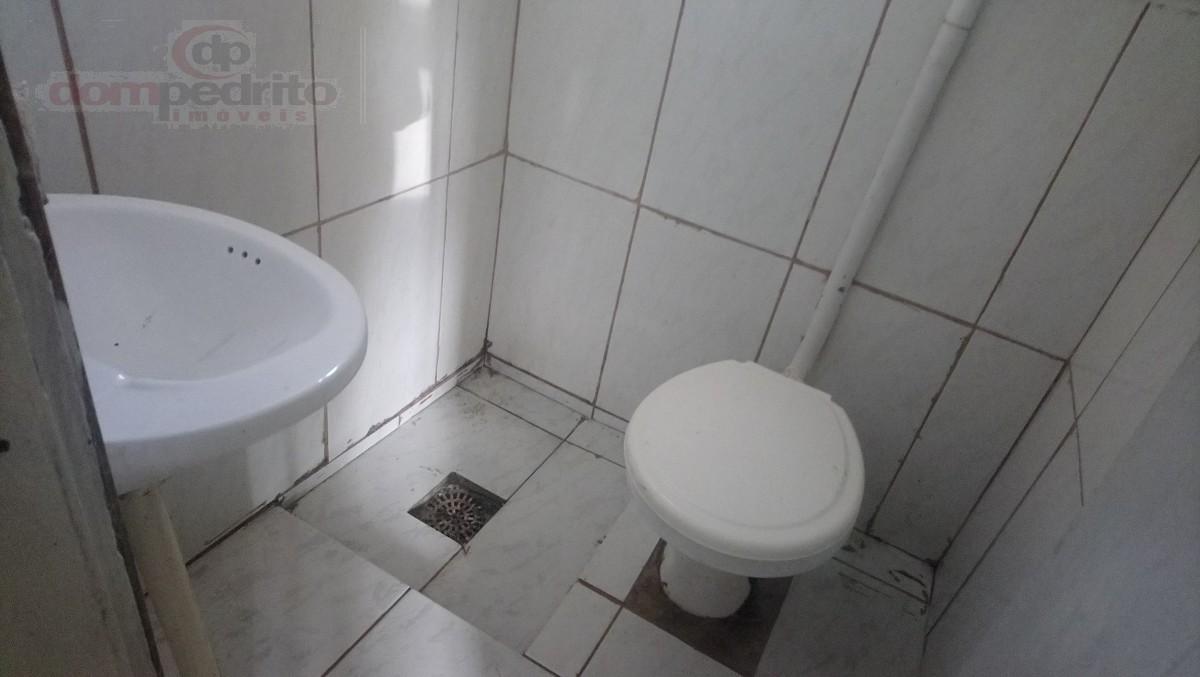 2° Banheiro