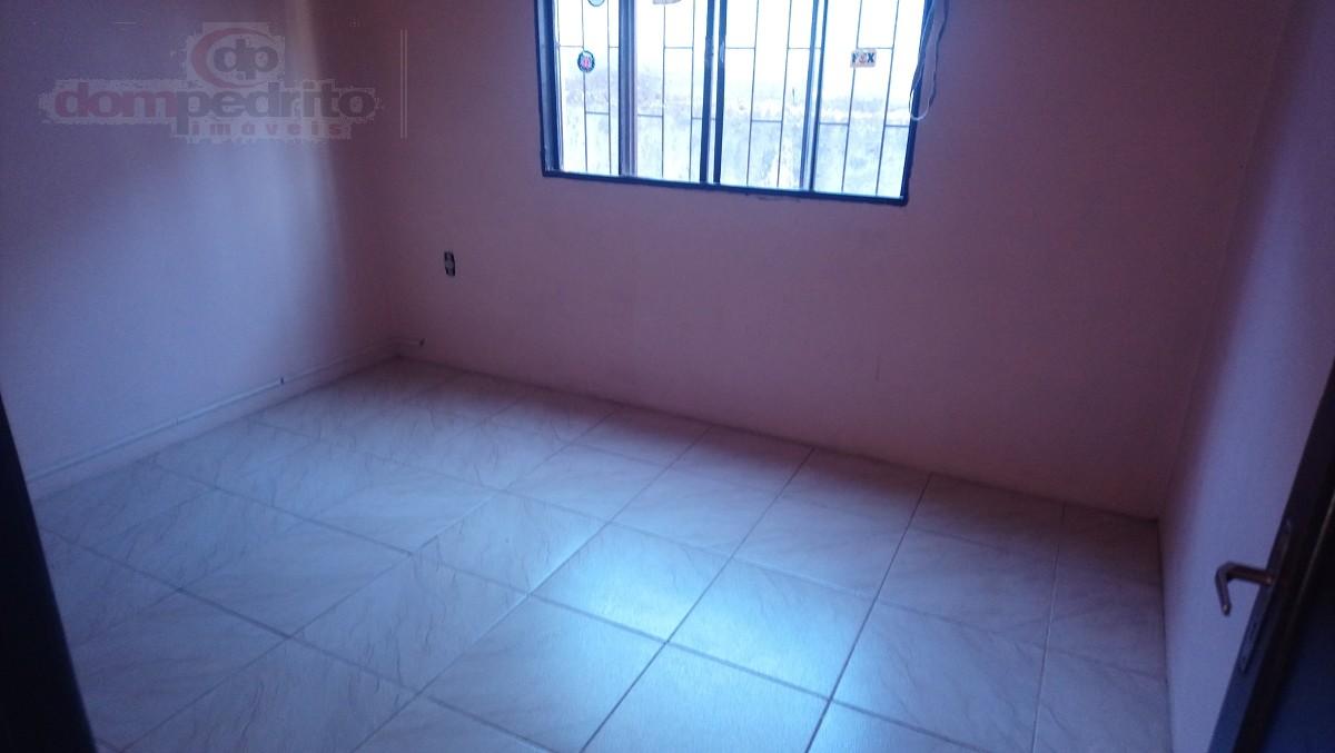 2° Dormitório de solteiro