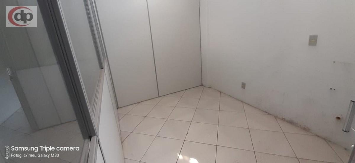 Ambiente 5