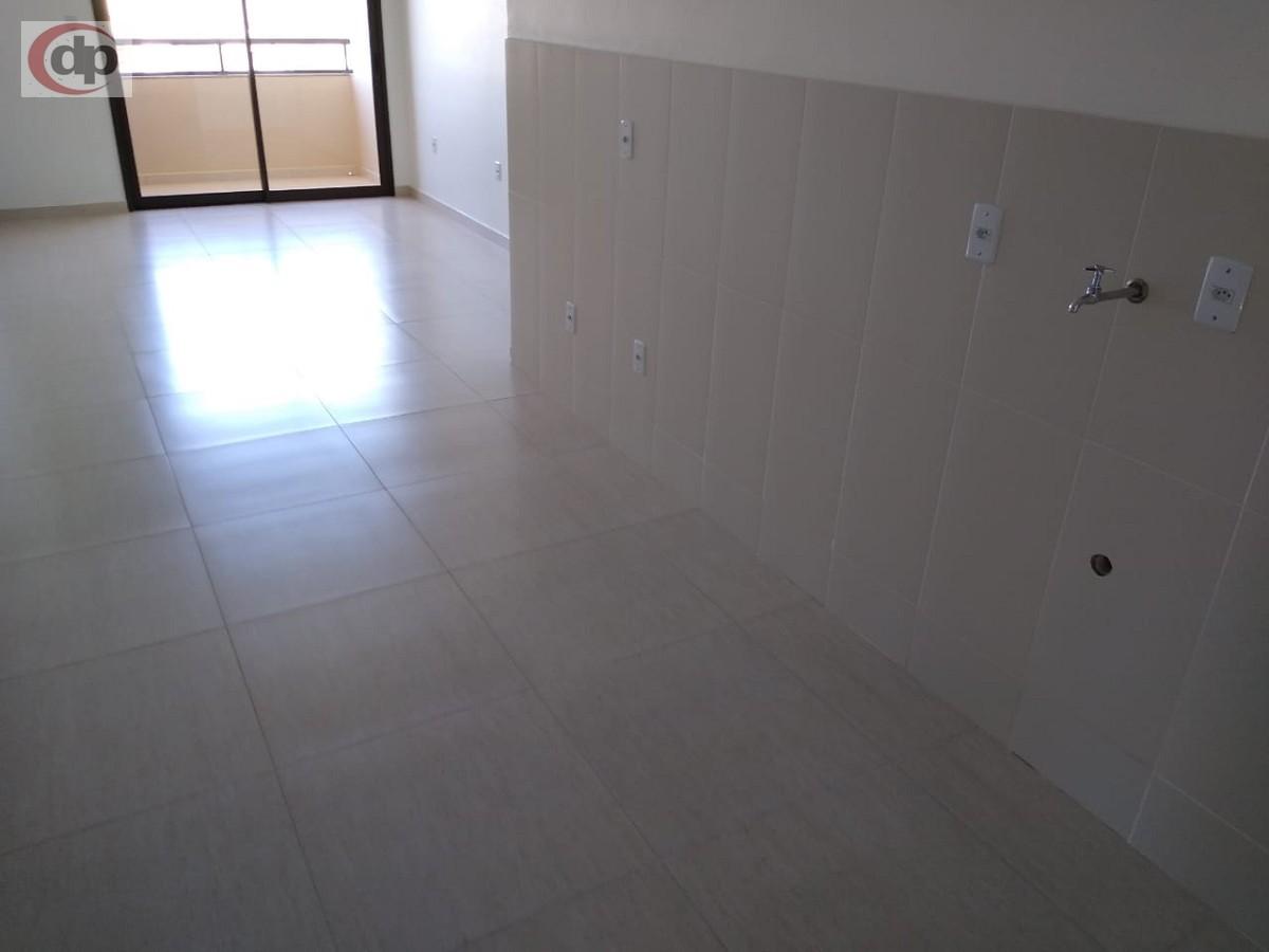 Sala Estar/cozinha