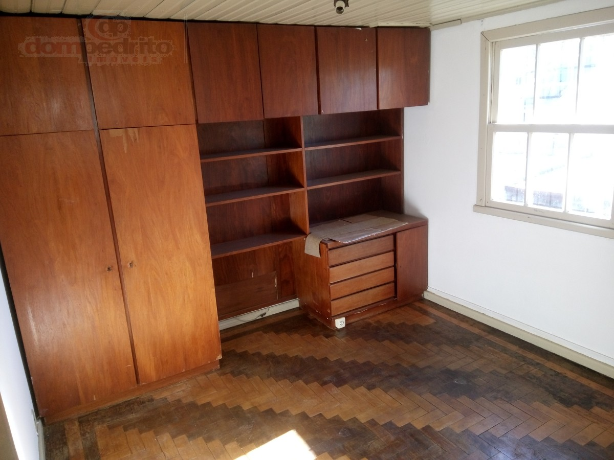 Dormitório Superior 2