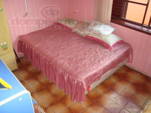 Dormitório 2