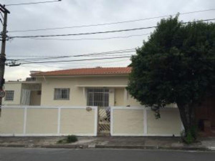 Vila Albertina