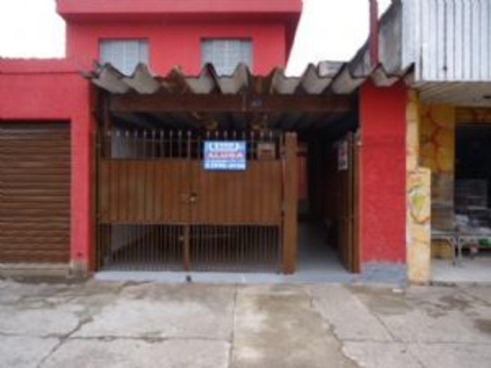 Vila Maria Trindade