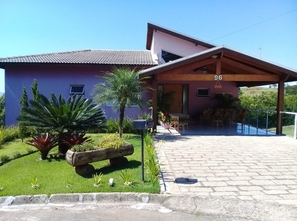 Ver mais detalhes de Rural com 4 Dormitórios  em Mina - Itupeva/SP