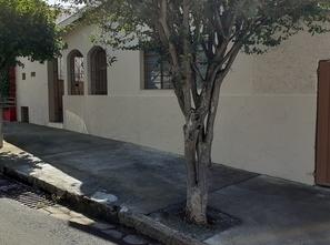 Ver mais detalhes de Casa com 3 Dormitórios  em Vila Bergamo - Indaiatuba/SP
