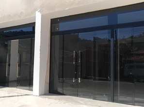 Ver mais detalhes de Comercial com 0 Dormitórios  em Centro - Itupeva/SP
