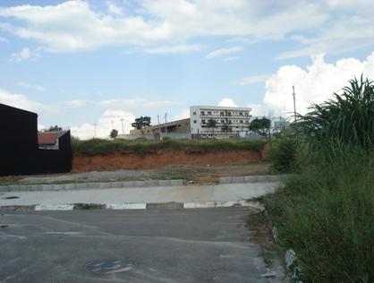 Ver mais detalhes de Terreno com 0 Dormitórios  em Terra Brasilis - Itupeva/SP