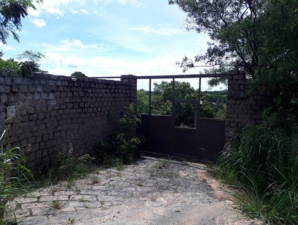 Ver mais detalhes de Terreno com 0 Dormitórios  em Cafezal I - Itupeva/SP