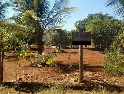 Ver mais detalhes de Terreno com 0 Dormitórios  em Zona Rural - Ilha Solteira/SP