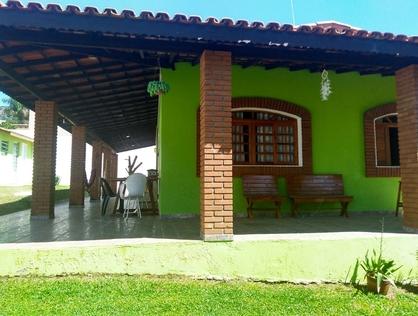 Ver mais detalhes de Rural com 3 Dormitórios  em Cafezal IV - Itupeva/SP