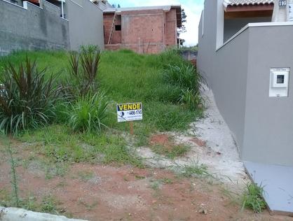 Ver mais detalhes de Terreno com 0 Dormitórios  em Jardim Perola II - Itupeva/SP
