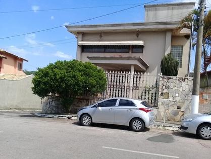 Ver mais detalhes de Casa com 4 Dormitórios  em Jardim Primavera - Itupeva/SP