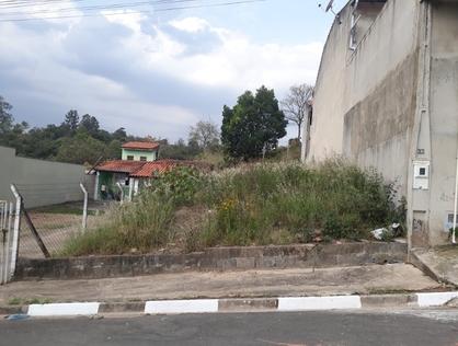 Ver mais detalhes de Terreno com 0 Dormitórios  em Jardim Brasil - Itupeva/SP