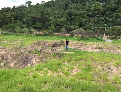 Ver mais detalhes de Terreno com 0 Dormitórios  em Monte Serrat - Itupeva/SP