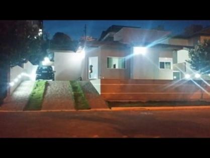 Ver mais detalhes de Casa com 3 Dormitórios  em BOM FIM - Itupeva/SP