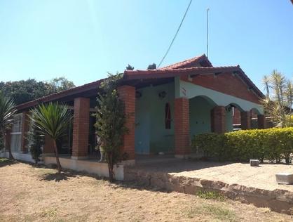 Ver mais detalhes de Rural com 3 Dormitórios  em Cafezal 1 - Itupeva/SP