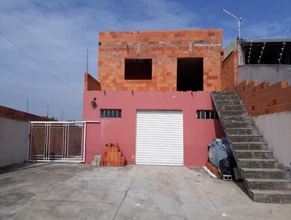 Ver mais detalhes de Comercial com 0 Dormitórios  em Residencial Paraíso - Itupeva/SP