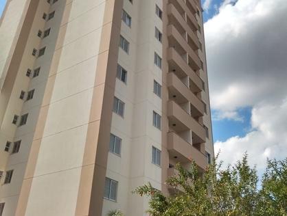 Ver mais detalhes de Apartamento com 2 Dormitórios  em Centro - Itupeva/SP