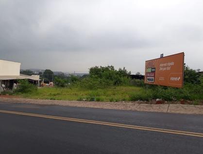 Ver mais detalhes de Terreno com 0 Dormitórios  em Jardim Ana Luiza - Itupeva/SP