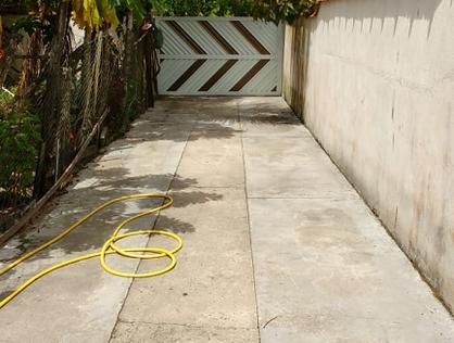 Ver mais detalhes de Casa com 1 Dormitórios  em Balneário Vila Nova - Ilha Comprida/SP