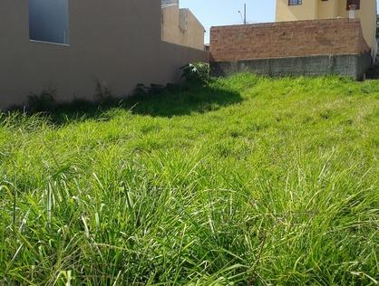 Ver mais detalhes de Terreno com 0 Dormitórios  em Jardim Perola - Itupeva/SP