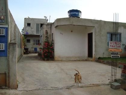 Ver mais detalhes de Casa com 2 Dormitórios  em Jardim Perola - Itupeva/SP
