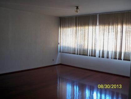 Ver mais detalhes de Apartamento com 3 Dormitórios  em Centro - Jundiaí/SP