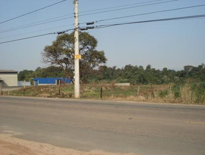 Ver mais detalhes de Terreno com 0 Dormitórios  em Mina - Itupeva/SP