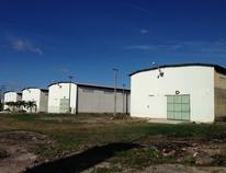 Distrito Industrial III