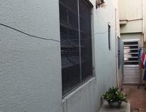 Jardim Vila Formosa