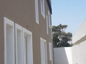 Ver mais detalhes de Casa com 2 Dormitórios  em Rochdale - Osasco/SP