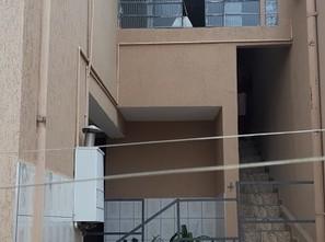 Ver mais detalhes de Casa com 2 Dormitórios  em Jardim D'Abril - Osasco/SP