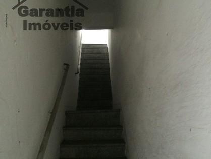 Ver mais detalhes de Comercial com 0 Dormitórios  em Vila Pestana - Osasco/SP