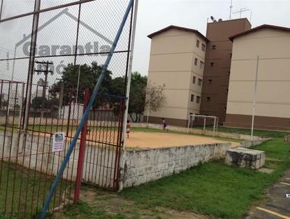 Ver mais detalhes de Apartamento com 3 Dormitórios  em Jardim Novo Osasco - Osasco/SP