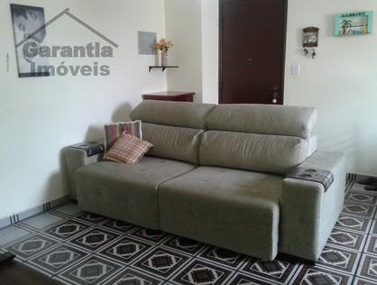 Ver mais detalhes de Apartamento com 3 Dormitórios  em Jardim D Abril - São Paulo/SP