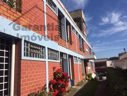 Ver mais detalhes de Comercial com 0 Dormitórios  em Bela Vista - Osasco/SP