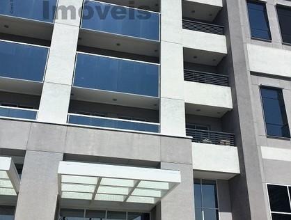 Ver mais detalhes de Comercial com 0 Dormitórios  em Centro - Osasco/SP