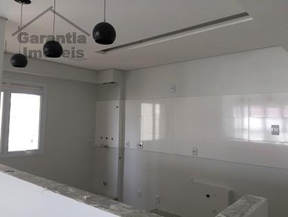Ver mais detalhes de Apartamento com 2 Dormitórios  em Alphaville Conde I - Barueri/SP