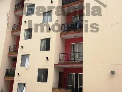 Ver mais detalhes de Apartamento com 2 Dormitórios  em Jardim Gilda Maria - Osasco/SP