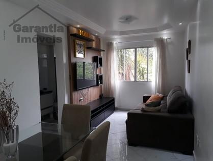 Ver mais detalhes de Apartamento com 2 Dormitórios  em Jardim D'Abril - Osasco/SP