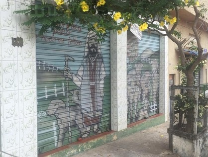 Ver mais detalhes de Comercial com 0 Dormitórios  em Jardim Roberto - Osasco/SP